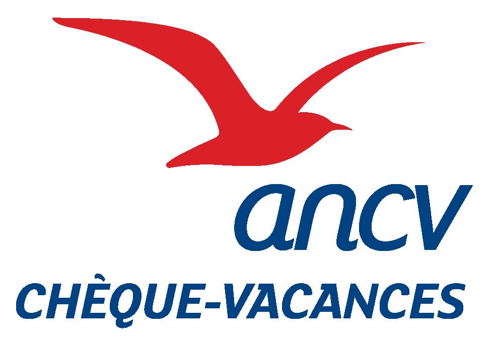 Chèques vacances ANCV et ANCV Connect accepté chez EIFFEL & BEN